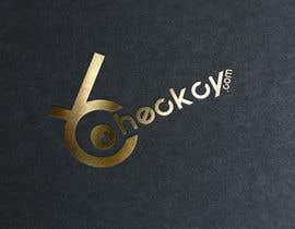 #114 cho Design a Logo for my website bởi MohammadIJ64