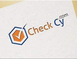 #117 cho Design a Logo for my website bởi Dragan70