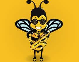 #4 para New company mascot de Dotnch