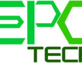#13 untuk Design a Logo for Tech Company oleh irfanullah23