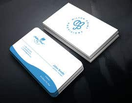 Best restaurant business card freelancer 198 for best restaurant business card by ssayem071 reheart Choice Image