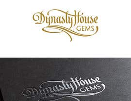 #240 for Design a Logo for Diamond & Jewelry Company by ura