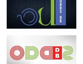 Nro 65 kilpailuun New betting odds website - full design - Initial Proposals käyttäjältä ayan1986