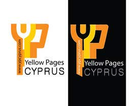 Masinovodja tarafından Yellow Pages Logo için no 2