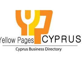 Masinovodja tarafından Yellow Pages Logo için no 5