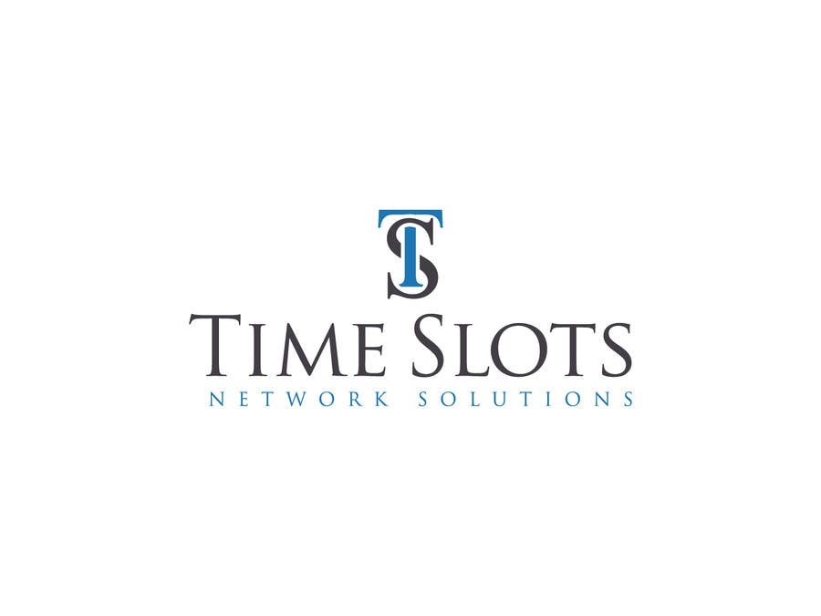Time slots network solutions poker stake starting with a
