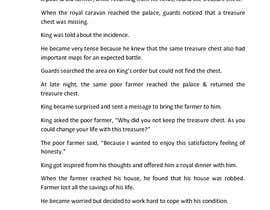 #24 for 10 lines interesting moral stories for kids af faridaahmad765