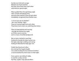 #17 for 10 lines interesting moral stories for kids af algamar11