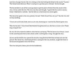 #19 for 10 lines interesting moral stories for kids af ferozuddin1