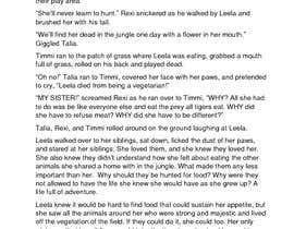 #4 for 10 lines interesting moral stories for kids af legendpb
