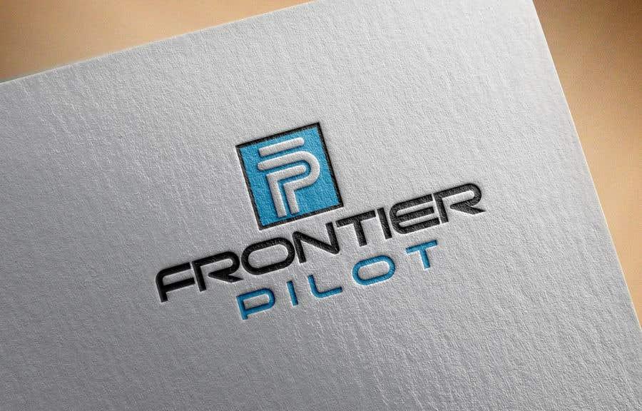 Конкурсная заявка №375 для Design a band font and logo