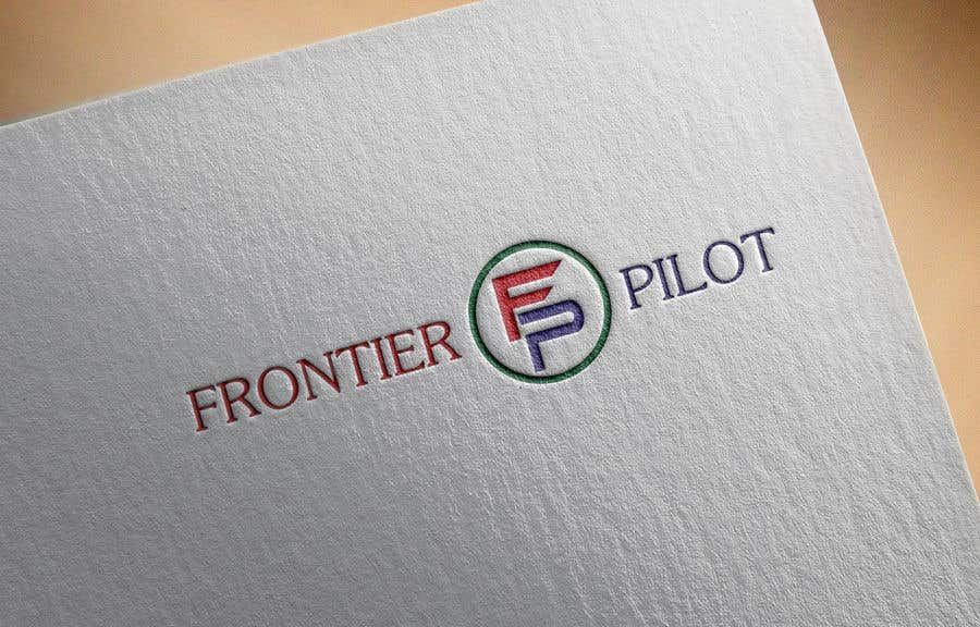 Конкурсная заявка №420 для Design a band font and logo