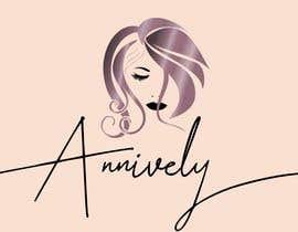 #41 dla Zaprojektuj logo dla salonu piękności przez designgale