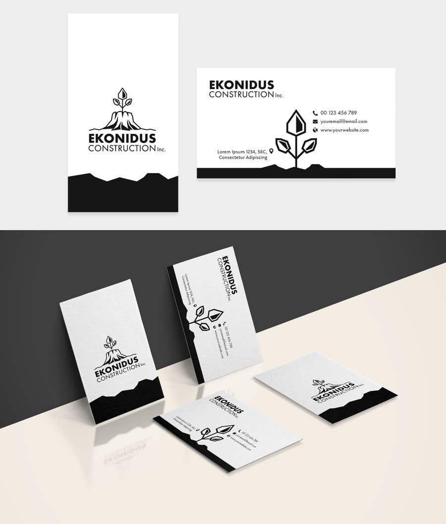 Entry 104 By Pbobek For Logo Design For A Eco Friendly