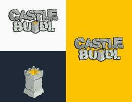 #19 untuk Design an Indie Game Logo oleh EIDERRUIZ