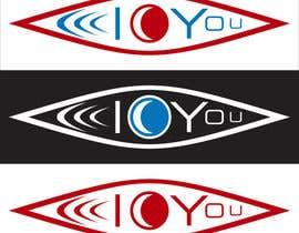 #70 untuk Design a Logo for Security Cams store oleh roxanabutiseaca