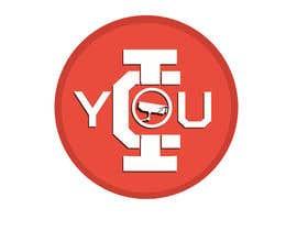 #72 untuk Design a Logo for Security Cams store oleh Sabs07
