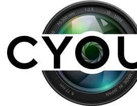 #84 untuk Design a Logo for Security Cams store oleh SyShade