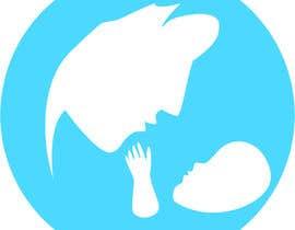 #14 cho Zaprojektuj logo sklepu fizycznego i internetowego z wózkami i fotelikami. bởi Takoki