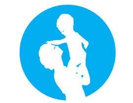 #34 cho Zaprojektuj logo sklepu fizycznego i internetowego z wózkami i fotelikami. bởi Takoki