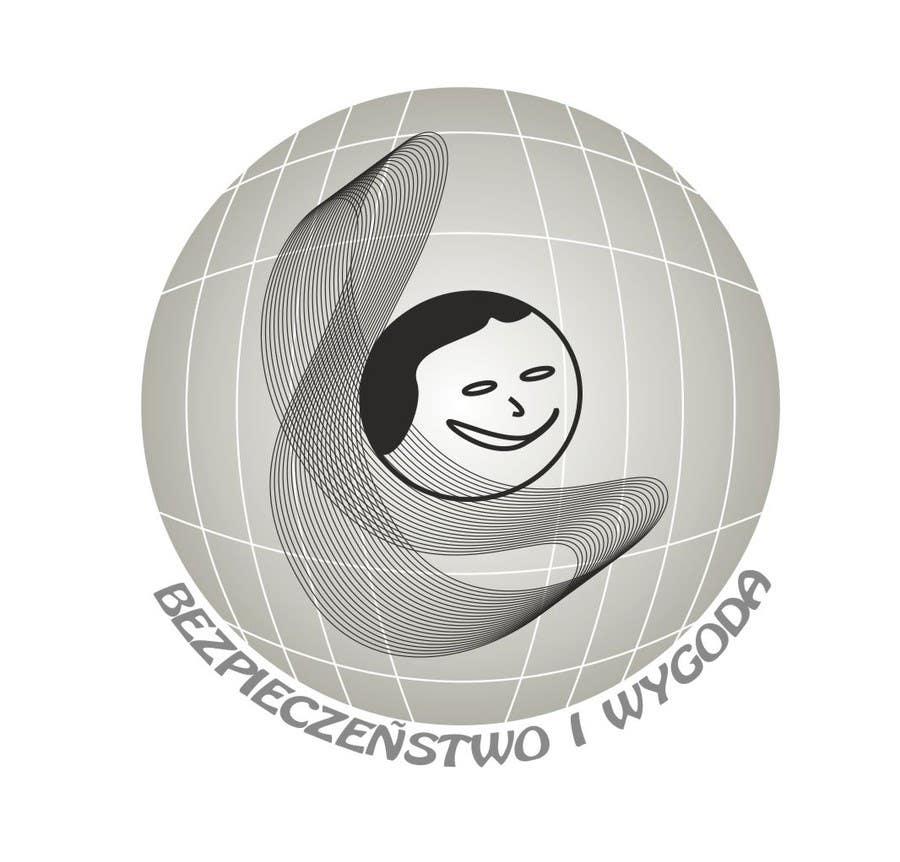 Bài tham dự cuộc thi #                                        18                                      cho                                         Zaprojektuj logo sklepu fizycznego i internetowego z wózkami i fotelikami.