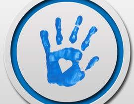 #19 cho Zaprojektuj logo sklepu fizycznego i internetowego z wózkami i fotelikami. bởi danieldutkiewicz
