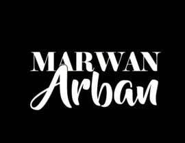 #114 for Logo design af mdnurhossain1070
