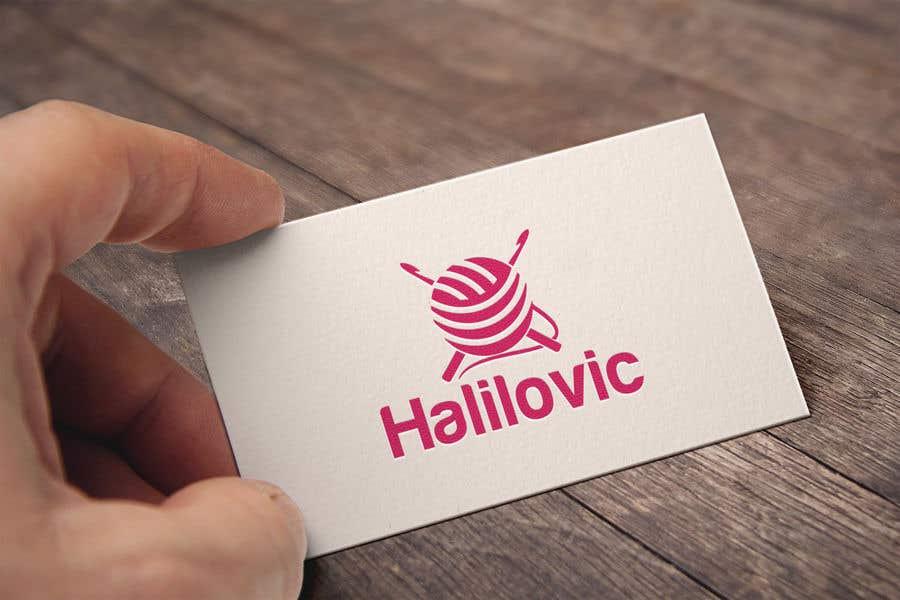 Konkurrenceindlæg #                                        3                                      for                                         Design af logo