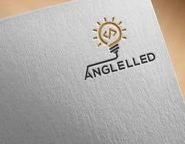 #52 cho Design logo for AngleLed bởi Firoj807