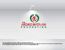 nº 44 pour The Akoko Bataan Foundation par munsurrohman52