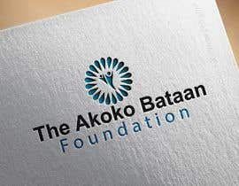 nº 57 pour The Akoko Bataan Foundation par Shawon11