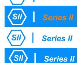 ROMANBD6 tarafından Sub-logo based on existing logo için no 6