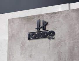 #58 для Logo Design and Maketing Package от Rafirm