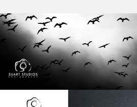 #95 cho Photography Company Logo bởi pradeepgusain5