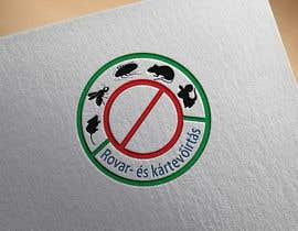 #11 untuk Design a Logo for a Pest Control Company oleh designguruuk