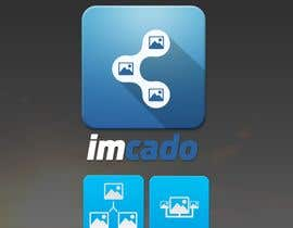 #18 untuk Icon / icon with logo for mobile app oleh walidmmw