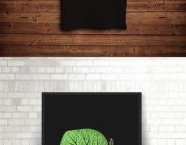 #10 for Design My T shirt by danijelaradic