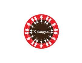 #19 para Design a Logo for an ART Festival in India por maggie2804