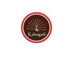 #21 para Design a Logo for an ART Festival in India por maggie2804