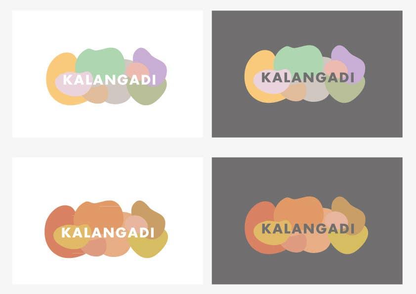 Inscrição nº                                         8                                      do Concurso para                                         Design a Logo for an ART Festival in India