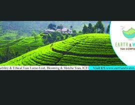 #45 for Design a Banner af siamahmed22900