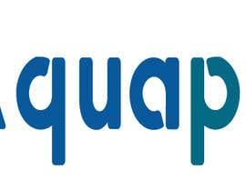 #47 cho Design logo for Aquapool bởi darkavdark