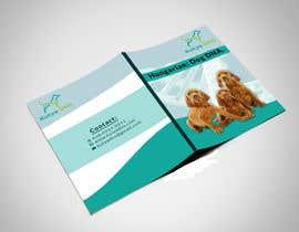 #105 pentru Design a Logo and Brochure de către mdmustafiz