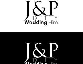 #2 for Wedding Graphic af ColorlabDesign