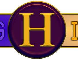 IulianRaul tarafından Better logo for my website için no 39