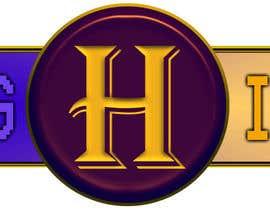 IulianRaul tarafından Better logo for my website için no 40