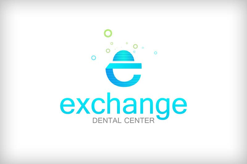 Contest Entry #                                        498                                      for                                         Logo Design for Exchange Dental Centre