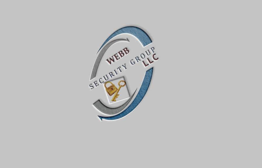Bài tham dự cuộc thi #22 cho Logo Design
