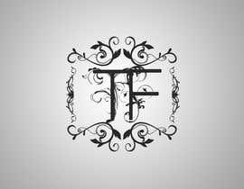 namishkashyap tarafından Design monogram logo için no 111