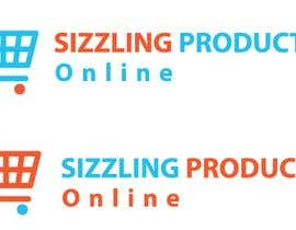 #153 untuk eCommerce Logo Design4 oleh tonmoyths
